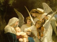 angels-baby-jesus