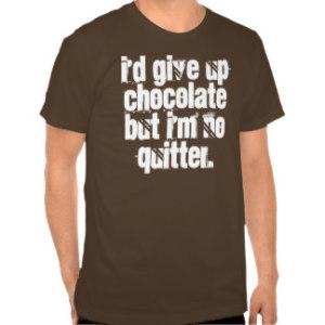 chocolate_joke_t_shirts-r25e899a9a9c5457fa5d8b438529dbe08_8naij_324