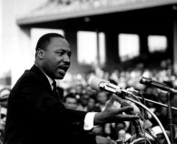 rev-dr-martin-luther-king-jr-speaking-8
